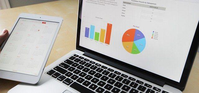 Laptop online kopen, lees voldoende reviews